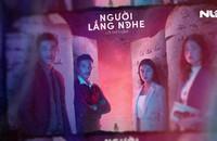 Phim tâm lý – kinh dị Việt Nam tranh tài ở sân chơi quốc tế