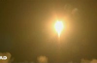 Triều Tiên phóng tên lửa đạn đạo bay xa 800 km