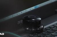 76% số camera IP tại Việt Nam có nguy cơ mất an toàn