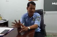 Ai nổ súng trong vụ chém nhau ở Nhơn Trạch, Đồng Nai?