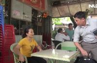 Vụ nhà báo bị côn đồ hành hung: Huyện Đạ Huoai nói gì?