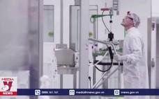 LHQ kêu gọi tài trợ cho chương trình vaccine của WHO