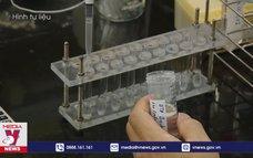 Năm 2021, Việt Nam thử nghiệm lâm sàng vắc-xin COVID-19 giai đoạn II và III