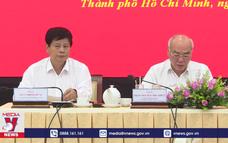 Hơn 300 sáng kiến, hiến kế xây dựng Đảng bộ TP.HCM