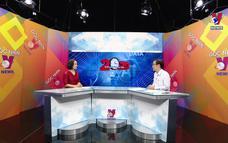 Góc nhìn Vnews ngày 10/10/2020