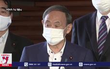 Thủ tướng Nhật Bản xác nhận công du Việt Nam
