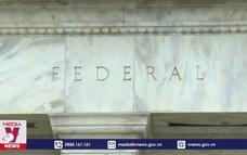 FED đánh giá khả năng phục hồi của kinh tế Mỹ