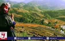 Tăng cường quảng bá du lịch Việt Nam