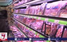EU sẽ cấm hóa chất độc hại với hàng tiêu dùng