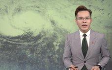 Hà Tĩnh và Quảng Bình sẽ có mưa đặc biệt to