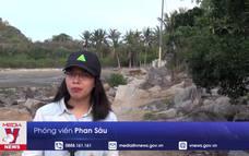Khám phá ngọn hải đăng Hòn Lớn, Nha Trang