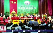 Phát triển Phú Yên nhanh và bền vững
