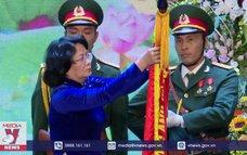 Hà Nam kỷ niệm 130 năm Ngày thành lập tỉnh