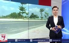 """Cưỡng chế dự án bất động sản """"chui"""" ở Đồng Nai"""