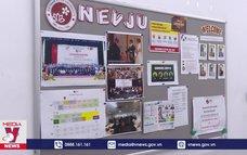 Nhiều bước tiến trong quan hệ hợp tác kinh tế Việt - Nhật