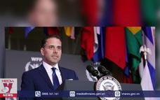 Tổng thống Mỹ yêu cầu điều tra con trai ông J.Biden