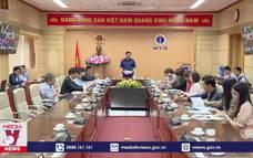 Việt Nam đang đối mặt với nhiều dịch bệnh