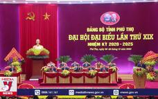 Thủ tướng: Phú Thọ phát triển du lịch trở thành đòn bẩy cho các lĩnh vực khác