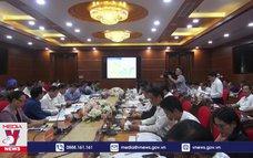 Triển khai thực hiện dự án cao tốc Hòa Bình - Mộc Châu
