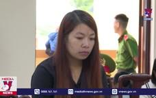 Bắc Ninh xét xử vụ bắt cóc cháu bé 2 tuổi
