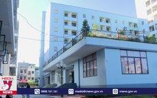 Bắc Ninh phát triển quỹ Nhà ở xã hội cho công nhân
