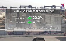 Góc nhìn Vnews ngày 03/10/2020