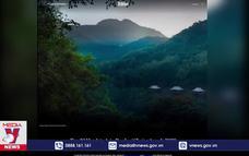 Việt Nam vào top du lịch tuyệt vời nhất thế giới