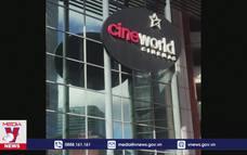 100 phim Hollywood bị hoãn chiếu do COVID-19