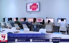 Đà Nẵng phát triển hệ thống thư viện công cộng