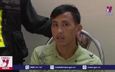 Điện Biên: Bắt đối tượng cầm đầu đường dây ma túy xuyên quốc gia