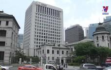 Nhật trình kinh tế ngày 11/11/2020