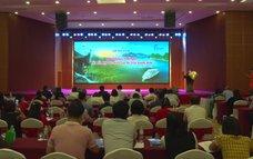 Hợp tác kích cầu du lịch Quảng Ninh - Hà Nam