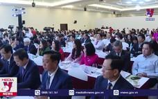 Liên kết, phát triển du lịch Tây Bắc - TP Hồ Chí Minh