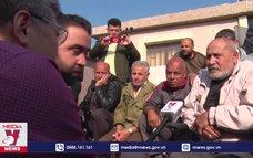 Syria - Những nỗi niềm sau 9 năm chiến tranh
