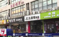 Kinh tế Trung Quốc tiếp tục đà phục hồi