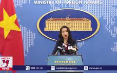 Việt Nam luôn coi trọng, dành ưu tiên cao cho quan hệ với Campuchia