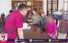 Khởi tố nhóm mua bán, vận chuyển ma túy lớn nhất tỉnh Đắk Nông