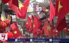 Kinh tế Việt Nam nhiều động lực tăng trưởng