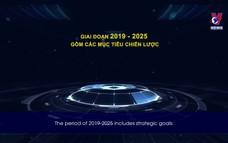 Góc nhìn VNEWS ngày 21/11/2020