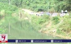 Lỗ hổng trong công tác đảm bảo an toàn nguồn nước