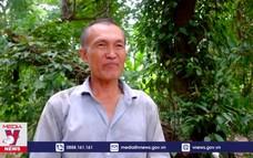 Giải quyết việc làm cho người dân vùng dự án Long Thành