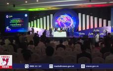 Cơ hội cho doanh nghiệp Việt bứt phá hậu Covid-19