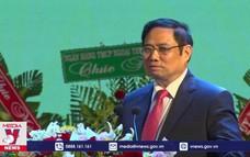 Đắk Lắk kỷ niệm 80 năm Ngày thành lập Đảng bộ