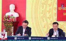 Cử tri Lai Châu đánh giá cao kết quả kỳ họp thứ 10, Quốc hội khóa XIV