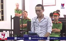 Phạt tù đối tượng lừa tiền gia đình nạn nhân vụ sạt lở Rào Trăng 3