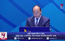 Việt Nam tham gia nhóm điều tra nguồn gốc dịch COVID-19