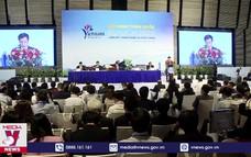 Hội nghị toàn quốc về du lịch: Liên kết, hành động và phát triển
