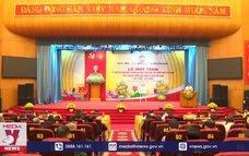 90 năm ngày thành lập mặt trận dân tộc thống nhất Việt Nam