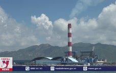 Hoàn thành toàn bộ Dự án Nhà máy Nhiệt điện Vĩnh Tân 2
