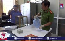 Lào Cai đấu tranh với tội phạm khu vực biên giới